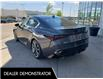2021 Lexus IS 300 Base (Stk: L21403) in Calgary - Image 3 of 13