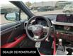 2021 Lexus RX 450h Base (Stk: L21422) in Calgary - Image 8 of 13
