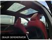 2021 Lexus RX 450h Base (Stk: L21422) in Calgary - Image 13 of 13