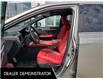 2021 Lexus RX 450h Base (Stk: L21422) in Calgary - Image 9 of 13