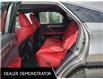 2021 Lexus RX 450h Base (Stk: L21422) in Calgary - Image 10 of 13