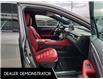 2021 Lexus RX 450h Base (Stk: L21422) in Calgary - Image 12 of 13