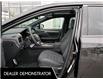 2021 Lexus RX 450h Base (Stk: L21427) in Calgary - Image 9 of 13