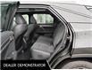 2021 Lexus RX 450h Base (Stk: L21427) in Calgary - Image 10 of 13