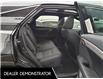 2021 Lexus RX 450h Base (Stk: L21427) in Calgary - Image 11 of 13