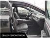 2021 Lexus RX 450h Base (Stk: L21427) in Calgary - Image 12 of 13