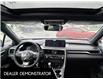 2021 Lexus RX 450h Base (Stk: L21427) in Calgary - Image 7 of 13