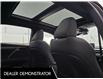 2021 Lexus RX 450h Base (Stk: L21427) in Calgary - Image 13 of 13