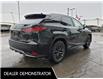 2021 Lexus RX 450h Base (Stk: L21427) in Calgary - Image 4 of 13
