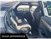 2021 Lexus RX 350 Base (Stk: L21467) in Calgary - Image 11 of 13