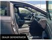 2021 Lexus RX 350 Base (Stk: L21467) in Calgary - Image 12 of 13