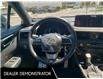 2021 Lexus RX 350 Base (Stk: L21467) in Calgary - Image 8 of 13