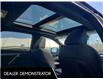 2021 Lexus RX 350 Base (Stk: L21467) in Calgary - Image 13 of 13