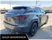 2021 Lexus RX 350 Base (Stk: L21467) in Calgary - Image 4 of 13