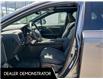 2021 Lexus RX 350 Base (Stk: L21467) in Calgary - Image 9 of 13