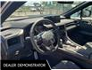 2021 Lexus RX 350 Base (Stk: L21467) in Calgary - Image 6 of 13
