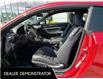 2021 Lexus RC 350 Base (Stk: L21470) in Calgary - Image 6 of 10