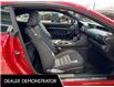 2021 Lexus RC 350 Base (Stk: L21470) in Calgary - Image 7 of 10