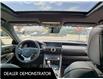 2021 Lexus RC 350 Base (Stk: L21470) in Calgary - Image 8 of 10