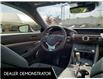 2021 Lexus RC 350 Base (Stk: L21470) in Calgary - Image 9 of 10