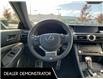 2021 Lexus RC 350 Base (Stk: L21470) in Calgary - Image 10 of 10