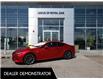 2021 Lexus RC 350 Base (Stk: L21470) in Calgary - Image 1 of 10