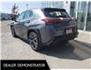 2021 Lexus UX 250h Base (Stk: L21220) in Calgary - Image 3 of 13