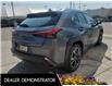 2021 Lexus UX 250h Base (Stk: L21220) in Calgary - Image 5 of 13