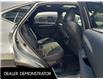 2021 Lexus NX 300 Base (Stk: L21396) in Calgary - Image 5 of 11