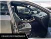 2021 Lexus NX 300 Base (Stk: L21396) in Calgary - Image 6 of 11