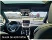 2021 Lexus NX 300 Base (Stk: L21396) in Calgary - Image 7 of 11