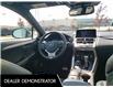 2021 Lexus NX 300 Base (Stk: L21396) in Calgary - Image 8 of 11