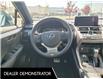 2021 Lexus NX 300 Base (Stk: L21396) in Calgary - Image 9 of 11