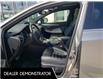 2021 Lexus NX 300 Base (Stk: L21396) in Calgary - Image 10 of 11