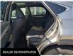 2021 Lexus NX 300 Base (Stk: L21396) in Calgary - Image 11 of 11