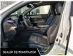 2021 Lexus UX 250h Base (Stk: L21489) in Calgary - Image 8 of 11