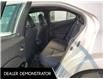 2021 Lexus UX 250h Base (Stk: L21489) in Calgary - Image 9 of 11