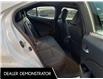 2021 Lexus UX 250h Base (Stk: L21489) in Calgary - Image 10 of 11