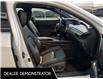 2021 Lexus UX 250h Base (Stk: L21489) in Calgary - Image 11 of 11