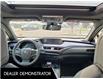 2021 Lexus UX 250h Base (Stk: L21489) in Calgary - Image 6 of 11