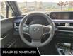 2021 Lexus UX 250h Base (Stk: L21489) in Calgary - Image 7 of 11