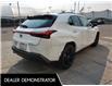 2021 Lexus UX 250h Base (Stk: L21489) in Calgary - Image 4 of 11