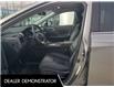 2022 Lexus RX 350 Base (Stk: L22006) in Calgary - Image 6 of 12