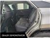 2022 Lexus RX 350 Base (Stk: L22006) in Calgary - Image 7 of 12
