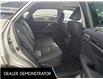 2022 Lexus RX 350 Base (Stk: L22006) in Calgary - Image 8 of 12
