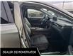 2022 Lexus RX 350 Base (Stk: L22006) in Calgary - Image 9 of 12