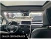 2022 Lexus RX 350 Base (Stk: L22006) in Calgary - Image 10 of 12