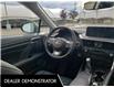 2022 Lexus RX 350 Base (Stk: L22006) in Calgary - Image 11 of 12