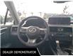 2022 Lexus RX 350 Base (Stk: L22006) in Calgary - Image 12 of 12