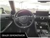 2021 Lexus IS 350 Base (Stk: L21593) in Calgary - Image 12 of 12